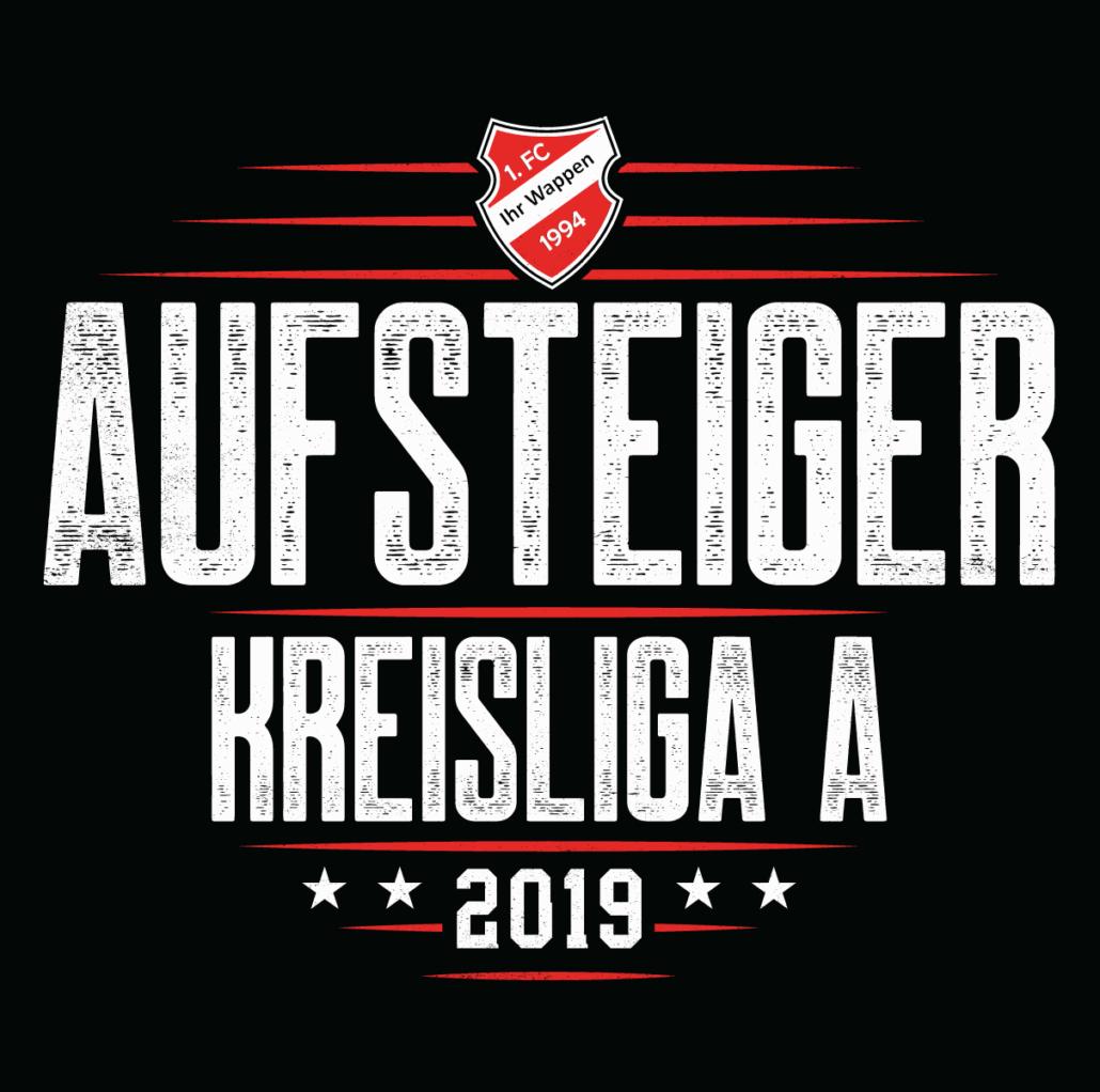 Meistershirts Für Fußball Handball Und Andere Sportarten