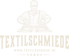Textilschmiede